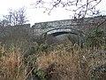 Cocks Viaduct - geograph.org.uk - 1115688.jpg