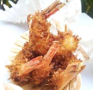 Coconut Beer Batter Shrimp.png