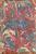 Cod. I.6.2º.1 Cover 2.png