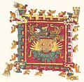 Codex Borgia p46 pot on burning mirror.jpg