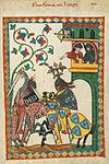 Codex Manesse Friedrich von Leiningen.jpg