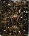 Codice di anfrido, scrittura del 950-1000 ca. (san gallo) e coperta del 1200-1400 con restauri posteriori 01.jpg