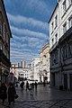 Coimbra -i---i- (40281852624).jpg