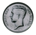 Coin BE 2F Albert I obv FR 40.png