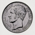 Coin BE 2F Leopold I naked head obv 13a.TIF