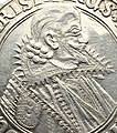 Coin Christian the Elder of Brunswick and Luneburg cropped.jpg