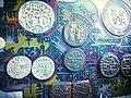 Coin Museum (21590685850).jpg