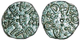 Coin of Rædwulf of Northumbria.png