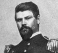 Col Timothy M. Bryan 18th PA Cavalry.png