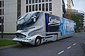 Colani Truck (39354817322).jpg