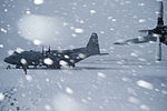 Cold Response 2014 140314-Z-HL234-002.jpg