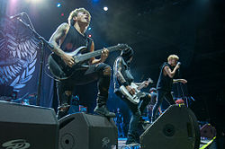 Coldrain-Rock im Park 2014 by 2eight 3SC8031.jpg