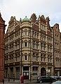 Coleridge Chambers Birmingham.jpg
