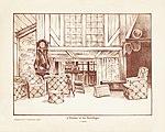 Colette and Maurice Ravel's L'enfant et les sortilèges, 1st scene.jpg