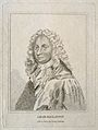 Colin Maclaurin. Stipple engraving, 1798. Wellcome V0003764.jpg