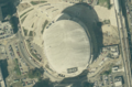 Coliseo de Puerto Rico satellite view.png