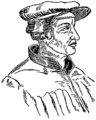 Collier's Zwingli Ulric.png