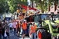 ColognePride 2018-Sonntag-Parade-8797.jpg