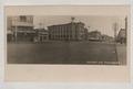 Columbia Ave., Rossland, B. C (HS85-10-20783) original.tif