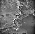 Columbia Glacier, Calving Terminus, August 25, 1969 (GLACIERS 1022).jpg