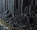 Columnar Basalt (9732274820).jpg
