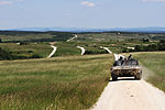 Combined Resolve II Gunnery 140613-Z-SD064-002.jpg