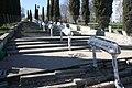 Comienzan las obras de regeneración del parque de Pradolongo en Usera 03.jpg