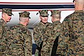 Commandant of the Marine Corps visits Integrated Task Force Marines 150203-M-DU612-011.jpg