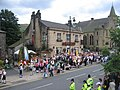 Commercial Hotel. Uppermill - geograph.org.uk - 933889.jpg