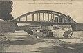 Commercy - Pont en ciment arme du Chemin de fer de la Woevre.jpg