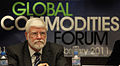 Commissioner Michael Dunn, U.S. Commodity Futures Trading Commission (CFTC) at Global Commodities Forum (2).jpg