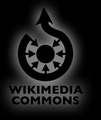 Commons SOPA banner-2.png