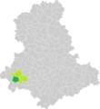 Commune de Cussac.png