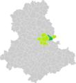 Commune de Saint-Laurent-les-Églises.png