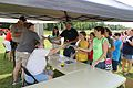 Community Appreciation - Back to School Bash at WRSP (28862439606).jpg