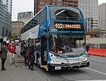 Community Transit 15814 Double Tall in Seattle.jpg