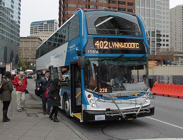 Royal Trolley Tours Washington Dc