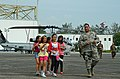 Community invited to explore US, Philippine military aircraft during Balikatan 140510-A-XX000-003.jpg