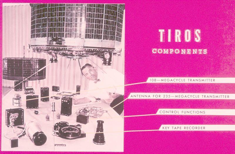 File:Components of TIROS Spac0056-original.jpg