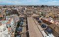 ComunidadValenciana Valencia2 tango7174.jpg