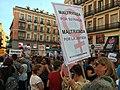 Concentración en apoyo a Juana Rivas.jpg