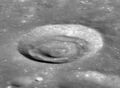 Concentric crater in Apollo.png