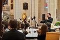 Concierto de Plácido Domingo con motivo del Año Jubilar Mariano (7-06-2019) 32.jpg