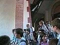 Concurs de Castells 2008 P1220317.JPG