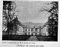 Condé en brie chateau 96793.jpg