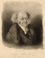 Conde de Peniche (1816) cropped.png
