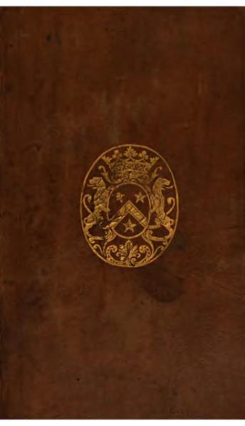 File:Condillac - Essai sur l'origine des connaissances humaines, Mortier, 1746, tome 2.djvu
