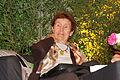 Conférence Pierre et Marie Curie 15 septembre 2012 05.jpg