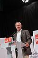 Conferencia Politica PSOE 2010 (56).jpg