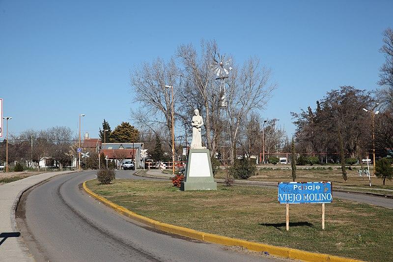 File:Confluencia Department, Neuquen, Argentina - panoramio (18).jpg